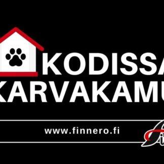 FINNERO_OVITARRA_KODISSA_KARVAKAMU