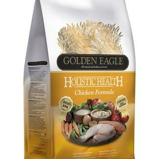 GOLDEN_EAGLE_HOLISTIC_CHICKEN_FORMULA_2KG