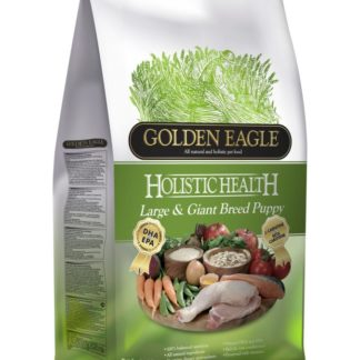 GOLDEN_EAGLE_HOLISTIC_LARGE___GIANT_PUPPY_12KG