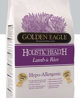 GOLDEN_EAGLE_HYPO_ALLERGENIC_LAMB___RICE_2KG
