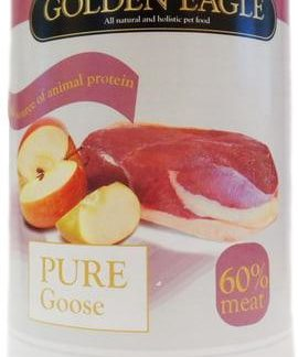 GOLDEN_EAGLE_PURE_GOOSE_400G