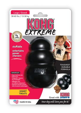 KONG_CLASSIC_XTREME_KOKO_S