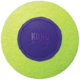 KONG_AIR_SQUEAKER_DISC_MEDIUM
