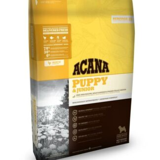 ACANA_PUPPY___JUNIOR