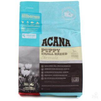 ACANA_HERITAGE_PUPPY_SMALL_BREED_2KG