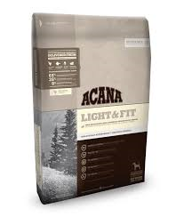 ACANA_HERITAGE_LIGHT___FIT_2KG