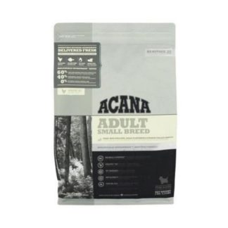 ACANA_HERITAGE_ADULT_SMALL_BREED_2KG