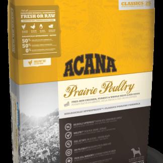 ACANA_CLASSICS_PRAIRIE_POULTRY_2KG