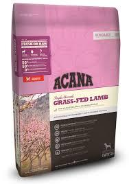 ACANA_GRASS_FED_LAMB_6KG