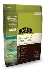 ACANA_GRASSLANDS_CAT_1_8KG