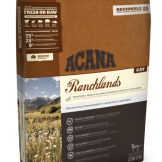 ACANA_REGIONALS_RANCHLANDS_CAT_1_8KG