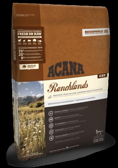 ACANA_REGIONALS_RANCHLANDS_CAT_1_8KG