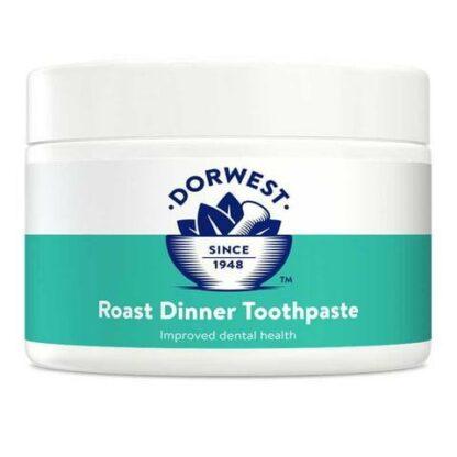 DORWEST_ROAST_DINNER_TOOTHPASTE__HAMMASTAHNA_200G