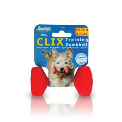 CLIX_TRAINING_DUMBBELL_SMALL