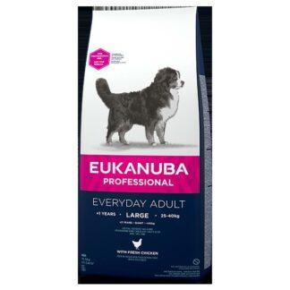 EUKANUBA_DOG_EVERYDAY_CHICKEN_LARGE_BREEDS_16_5KG
