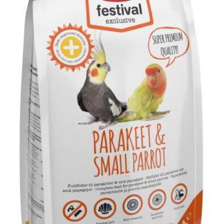 FESTIVAL_EXCLUSIVE_PARAKEET___PARROT_850G_BEST_FRIEND