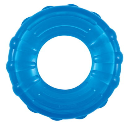 PETSTAGES_ORKA_TIRE