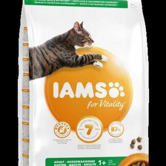 IAMS_CAT_ADULT_CHICKEN_3KG