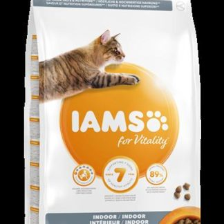 IAMS_CAT_ADULT_INDOOR_3KG
