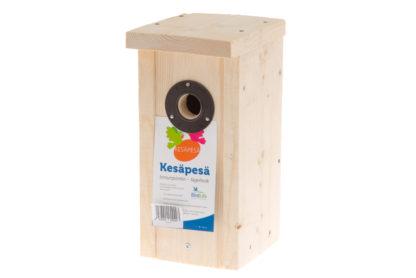 KESAPESA_KOTIMAINEN_LINNUNPONTTO