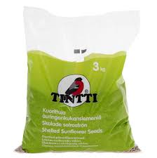 TINTTI_KUORITUT_AURINGONKUKANSIEMENET_3KG