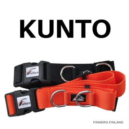 FINNERO_KUNTO_LENKKEILYVYO_MUSTA