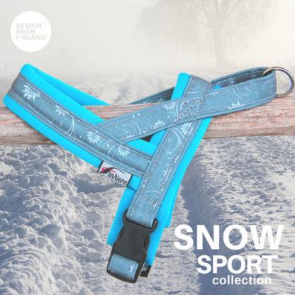 FINNERO_SNOW_SPORT_T_VALJAS_KOKO_00_TURKOOSI