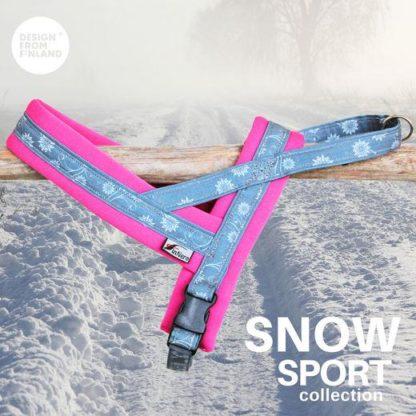 FINNERO_SNOW_SPORT_T_VALJAS_KOKO_00_VADELMA