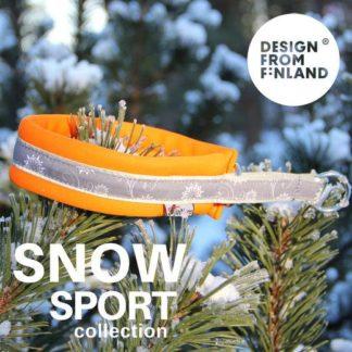 FINNERO_SNOW_SPORT_PANTA_ORANSSI