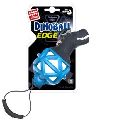 GIGWI_EXTRA_DURABLE_DINOBALL_KOKO_M