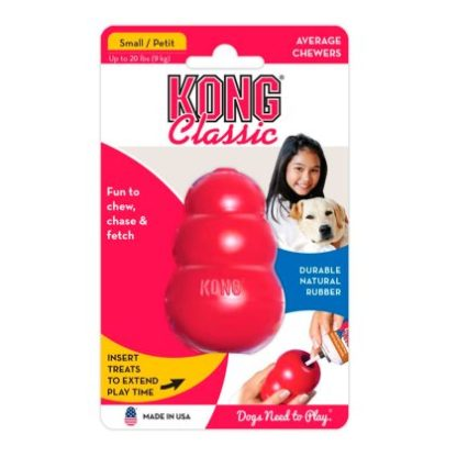 KONG_CLASSIC_AKTIVOINTILELU_KOKO_M