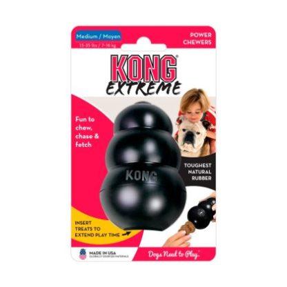 KONG_ORIGINAL_EXTREME_AKTIVOINTILELU_KOKO_L