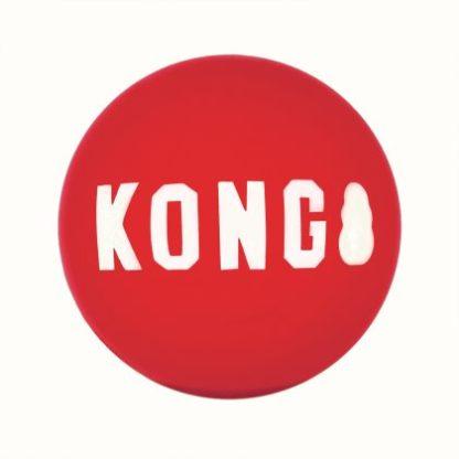 KONG_SIGNATURE_BALL_KOKO_M