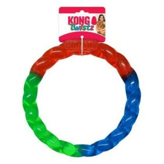 KONG_TWISTZ_RING_L