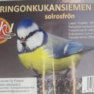 OSKU_AURINGONKUKANSIEMEN_20KG