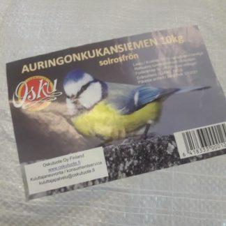 OSKU_AURINGONKUKANSIEMEN_10KG