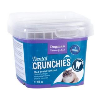 DOGMAN_CRUNCHIES_DENTAL_75G