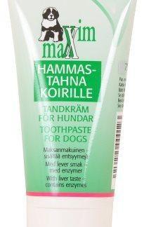 MAXIM_HAMMASTAHNA_50ML