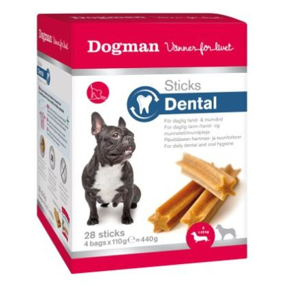 DOGMAN_DENTAL_STICKS_S_28KPL