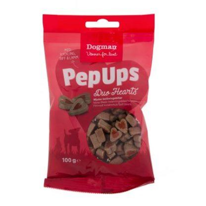 DOGMAN_PEP_UPS_DUO_HEARTS_100G