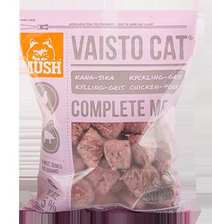 MUSH_CAT_VAISTO_VAALEANPUNAINEN_KANA_SIKA_800G