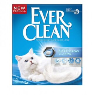 EVER_CLEAN_EXTRA_STRONG_UNSCENTED_10L