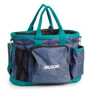 JACSON_GROOMING_BAG