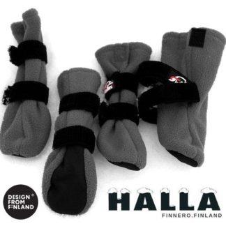 FINNERO_HALLA_TOSSUT_XL_HARMAAT