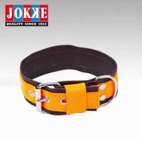 JOKKE_ORANGE_PANTA_39CM_X_43MM