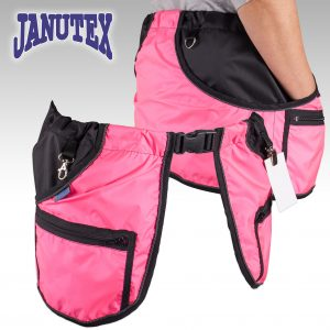 JOKKE_TRAINING_POCKET_HOT_PINK_KOKO_S