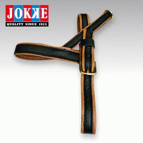 JOKKE_DE_LUXE__KAVELYVALJAS_KOKO_2