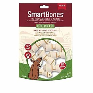 SMARTBONES_CHICKEN_MINI_8KPL