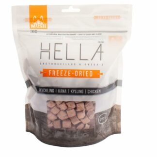 MUSH_HELLA_FREEZE-DRIED_CHICKEN