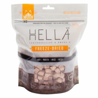 MUSH_HELLA_FREEZE-DRIED_BEEF